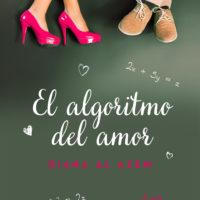 libro el algoritmo del amor ebook
