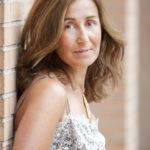 Lidia Pérez, recomendación